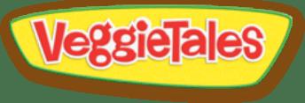 VeggieTales.com